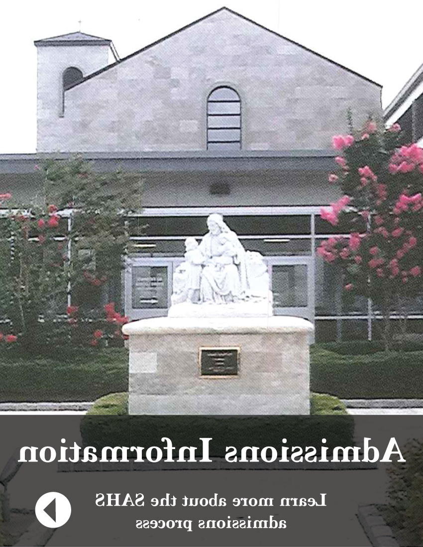 Saint Anthonys High School 西甲联赛直播manbetx